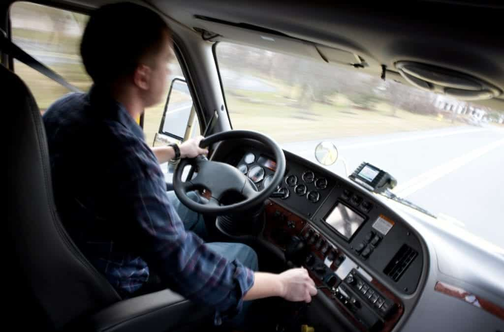 Ten Best Options to Pay for CDL Training – How do I Pay for Truck Driving School?