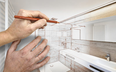 Basic Bathroom Remodel Considerations