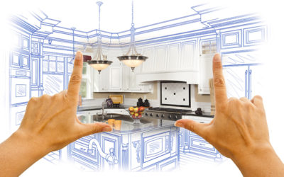 How Covid-19 Has Fueled a Rise in Home Remodeling