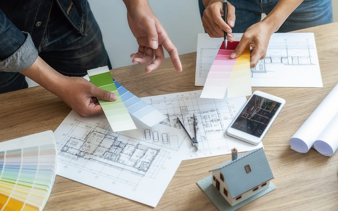 Several Meaningful Ways to Justify Your Next Home Remodel