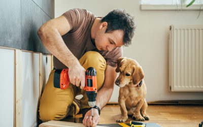 4 home improvement oversights that can lead to going over budget