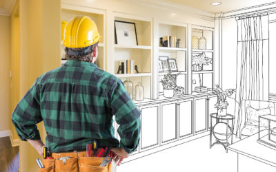 Picking the Perfect Home Remodeling Contractor