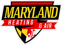Maryland's source for quality HVAC heating and cooling services